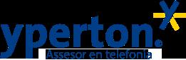 YPERTON_LOGO-ca