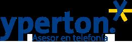 YPERTON_LOGO-es